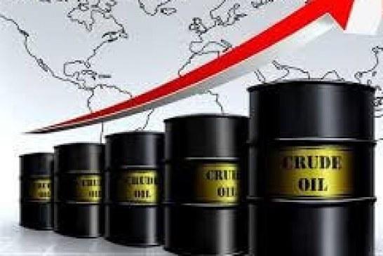 برنامه ۳۰ ساله افزایش ۴۰۰ میلیارد دلاری ارزش ذخایر نفت ایران