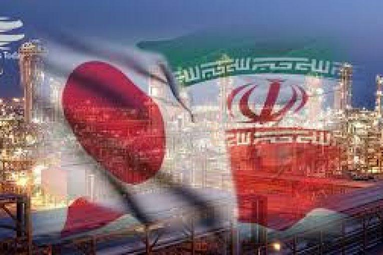 قرارداد نفتی با ژاپنی امضای ۸.۶میلیارد دلار قرارداد نفتی با ژاپن images 765x510