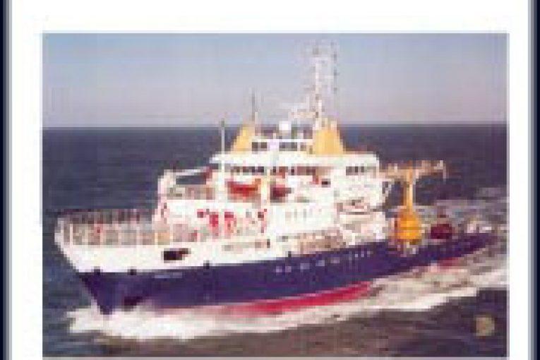 کتاب اصول طراحی زیردریایی اصول طراحی زیردریایی اصول طراحی زیردریایی 42 765x510