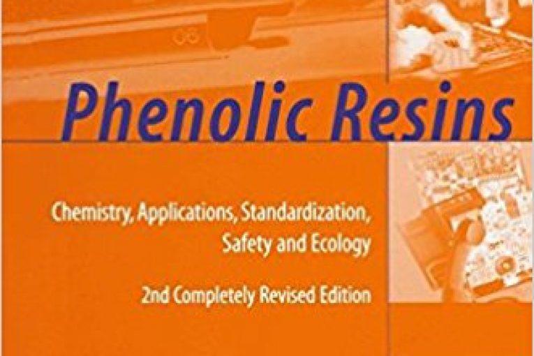 phenolic resins phenolic resins phenolic resins 515N0OVtuCL