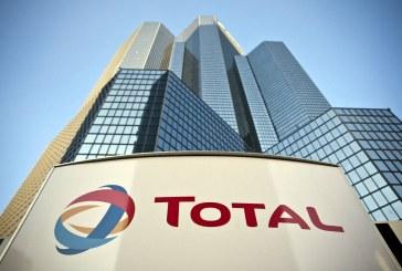 توتال به دنبال سهام ۵۰ درصدی در پروژه پارس جنوبی