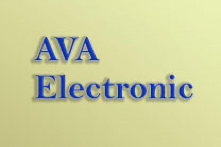 خدمات برق و الکترونیک شناور خدمات برق و الکترونیک شناور خدمات برق و الکترونیک شناور ava electronic 765x510
