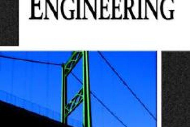 Dictionary of Engineering Dictionary of Engineering Dictionary of Engineering dictionaryofengineering 765x510