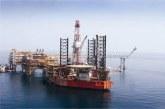 تولید آزمایشی از لایه نفتی پارس جنوبی آغاز شد