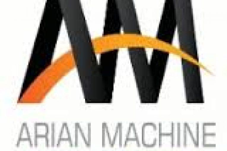 شرکت پیشرو صنعت آرین ماشین ایرانیان ژنراتورهای fiat ژنراتورهای FIAT download 2 765x510
