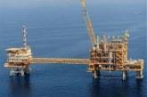 فاز ٢٠ میدان گازی پارس جنوبی وارد مدار تولید شد