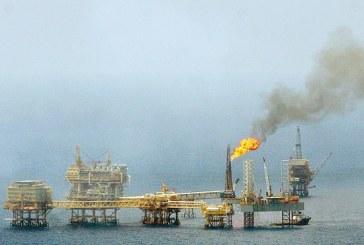 برداشت از لایه نفتی پارس جنوبی بهزودی آغاز میشود