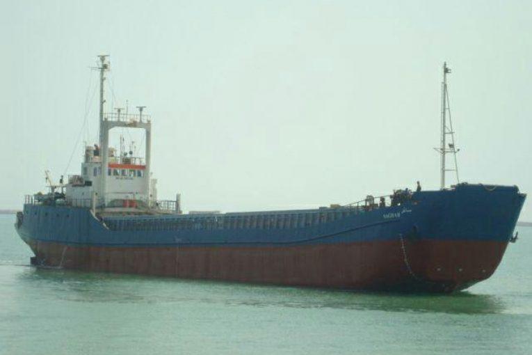 فروش شناور فروش شناور شناور جنرال کارگو جهت فروش offshore19 765x510