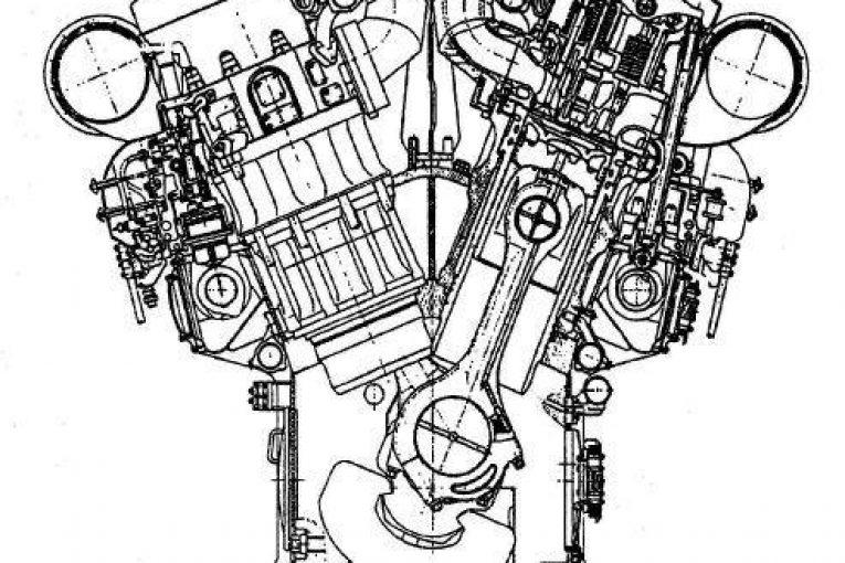 کتاب دانش مهندسی موتور کتاب دانش مهندسی موتور دانش مهندسی موتور offshore20 765x510