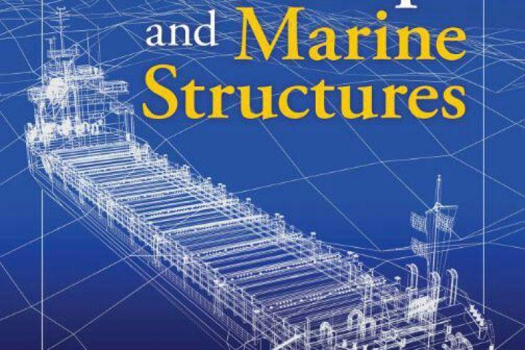 اصول طراحی کشتی و سازه های دریایی اصول طراحی کشتی و سازه های دریایی اصول طراحی کشتی و سازه های دریایی photo 2017 03 04 18 58 47 765x510