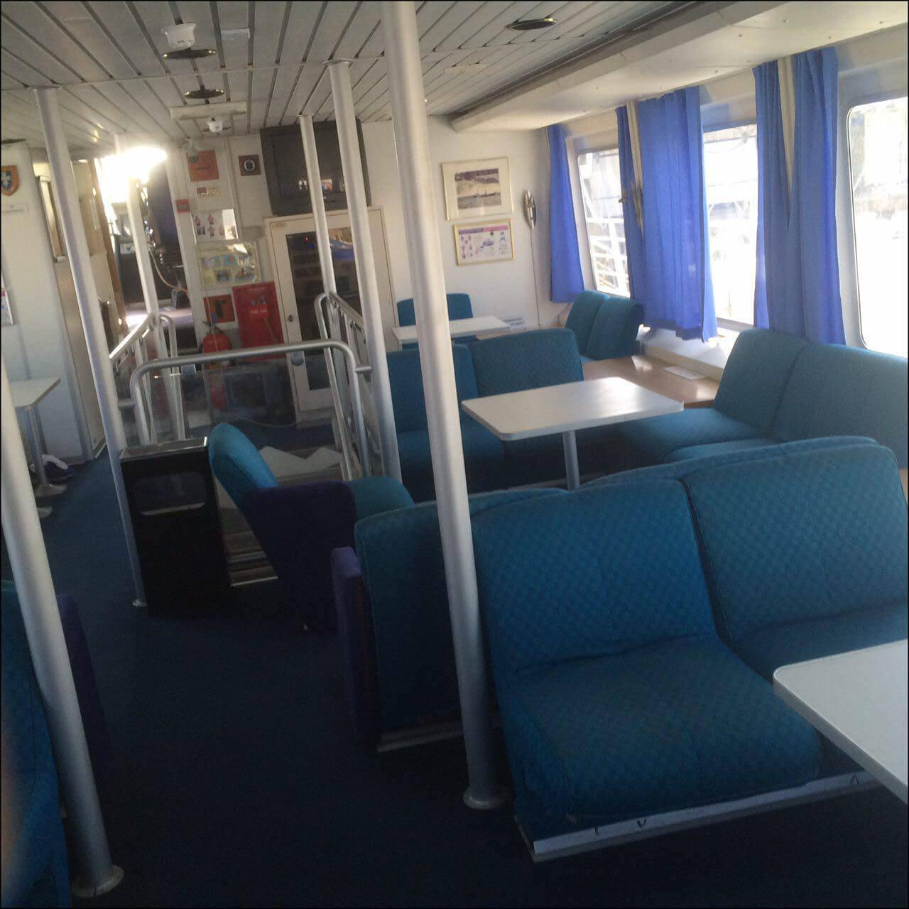 اجاره کشتی مسافربری کشتی مسافربری اجاره کشتی مسافربری photo 2017 03 12 09 28 13 copy