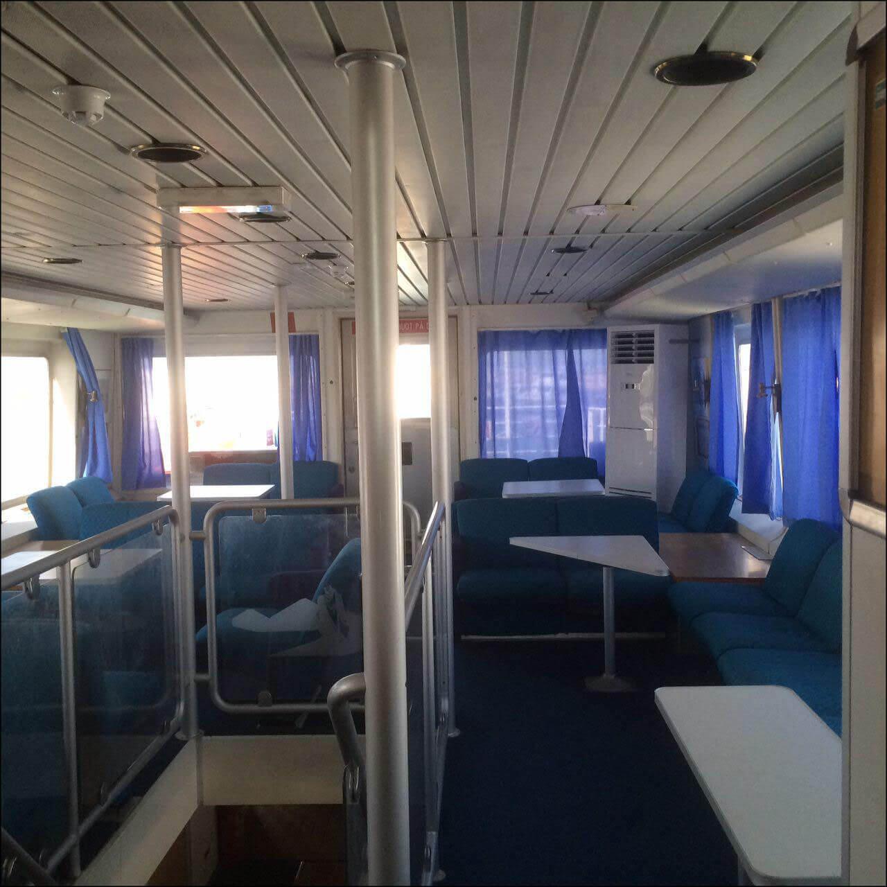 اجاره کشتی مسافربری کشتی مسافربری اجاره کشتی مسافربری photo 2017 03 12 09 28 17 copy