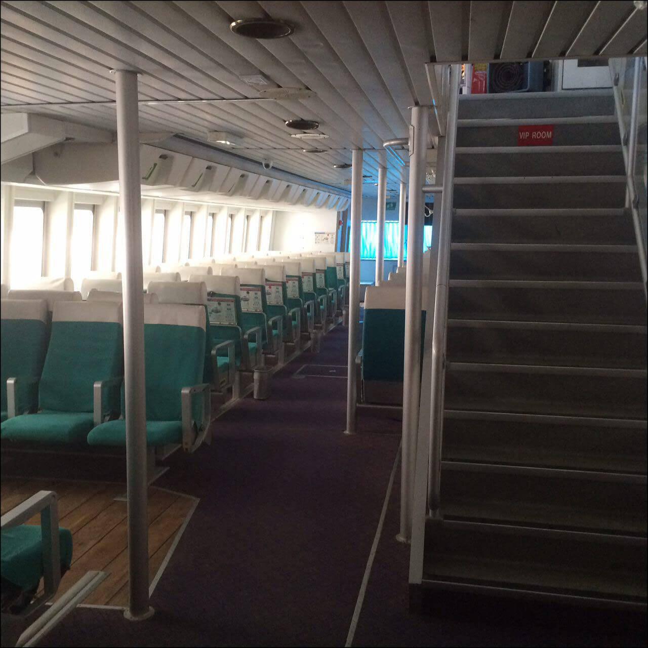 اجاره کشتی مسافربری کشتی مسافربری اجاره کشتی مسافربری photo 2017 03 12 09 28 22