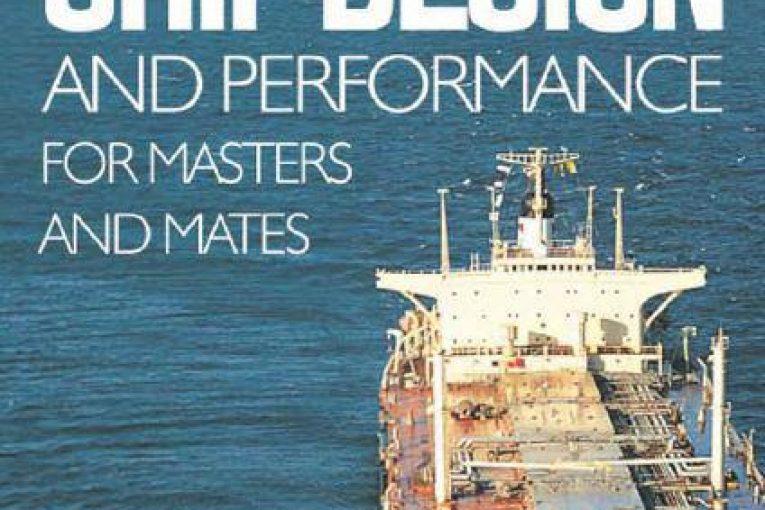 طراحی و عملکرد کشتی Ship Design and Performance for Masters and Mates Ship Design and Performance for Masters and Mates photo 2017 03 12 11 46 19 765x510