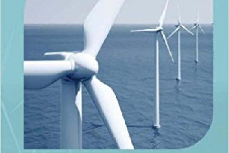reliability offshore wind turbines reliability offshore wind turbines reliability offshore wind turbines wind 765x510