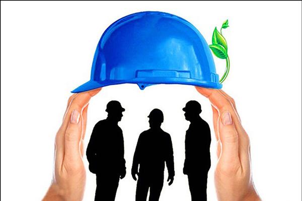 استخدام در صنعت نفت استخدام استخدام فوری H S E1
