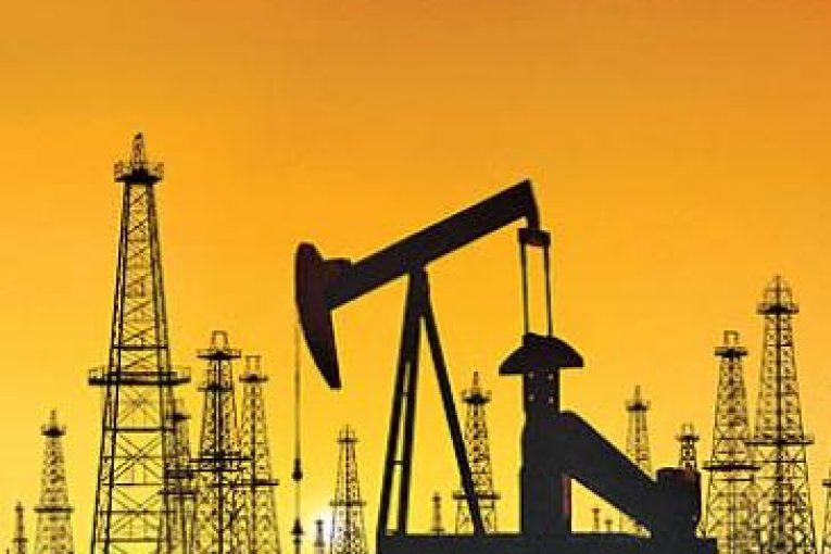 برداشت نفت پارس جنوبی قطر و از سرگیری حفاریهای بین فازی article 765x510