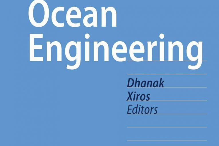 Springer Handbook of Ocean Engineering springer handbook of ocean engineering Springer Handbook of Ocean Engineering photo 2017 04 04 11 47 34 765x510