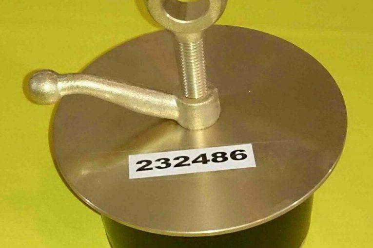 چاه بسته (Pipe clamp) چاه بسته (Pipe clamp) خرید چاه بسته (Pipe clamp) photo 2017 04 30 09 35 25 765x510