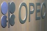 شوک بازار نفت به اوپک