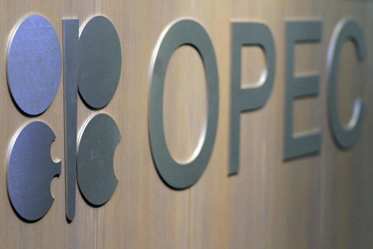 شوک بازار نفت به اوپک اوپک شوک بازار نفت به اوپک 15 12 2 131216opec logo 765x510