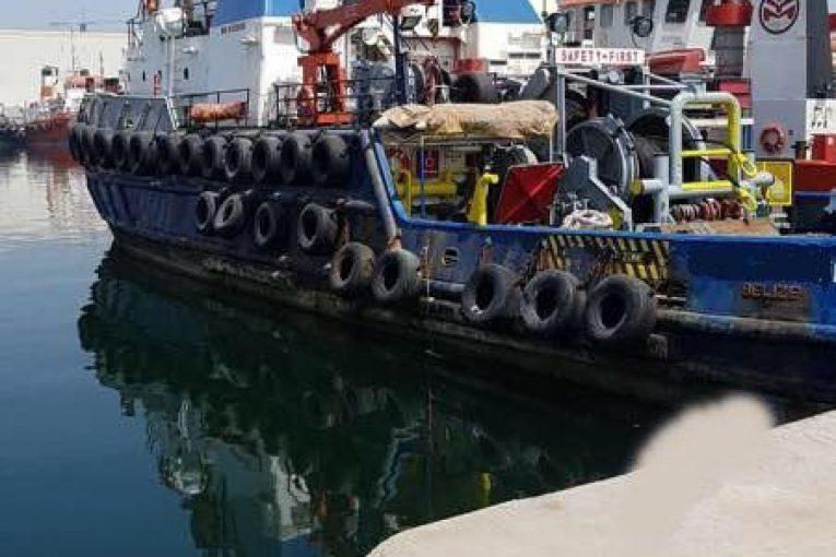 اجاره شناور شناور شناور 96 765x510