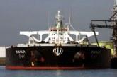 شرکت ملی نفتکش ایران ۷۰ قرارداد اجاره نفتکش امضا کرد