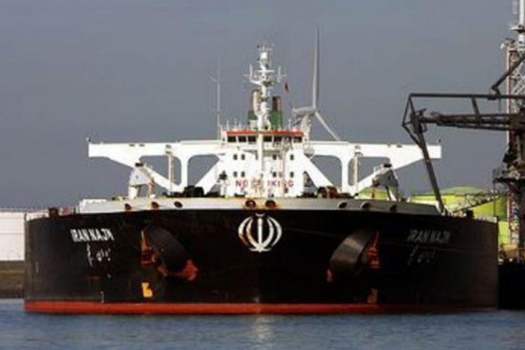شرکت ملی نفتکش ایران شرکت ملی نفتکش ایران شرکت ملی نفتکش ایران 70 قرارداد اجاره نفتکش امضا کرد IMG22492506 765x510