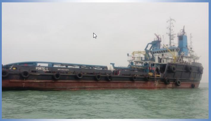 فروش کشتی فروش کشتی فروش کشتی anchor handling 125