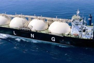 مقایسه صادرات گاز به روش خط لوله و LNG