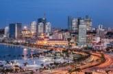 ۵ شهر گران قیمت صنعت نفت و گاز دنیا