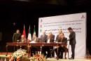 بررسی ویژگی های قرارداد بینالمللی توسعه بخش فراساحل فاز ۱۱ پارس جنوبی