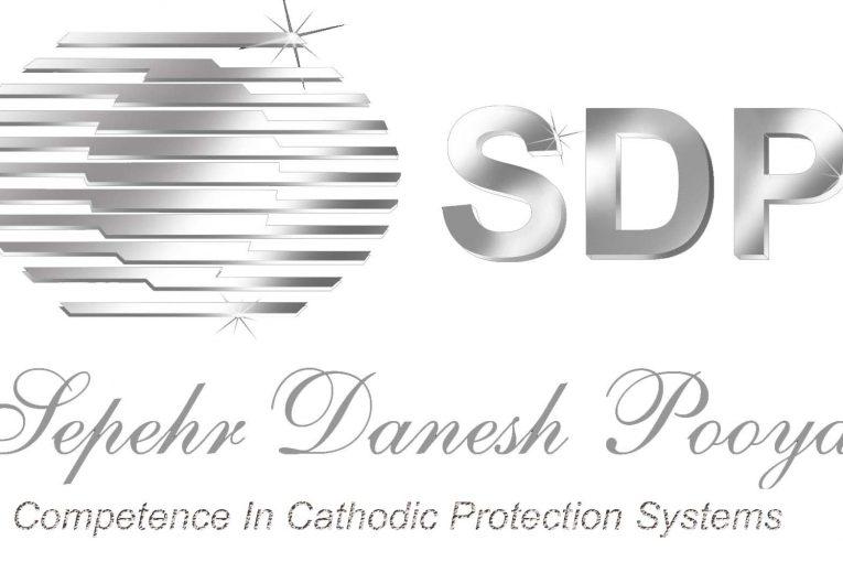 تولید انواع آندهای فداشونده (خشکی و دریایی) sdp arm 765x510