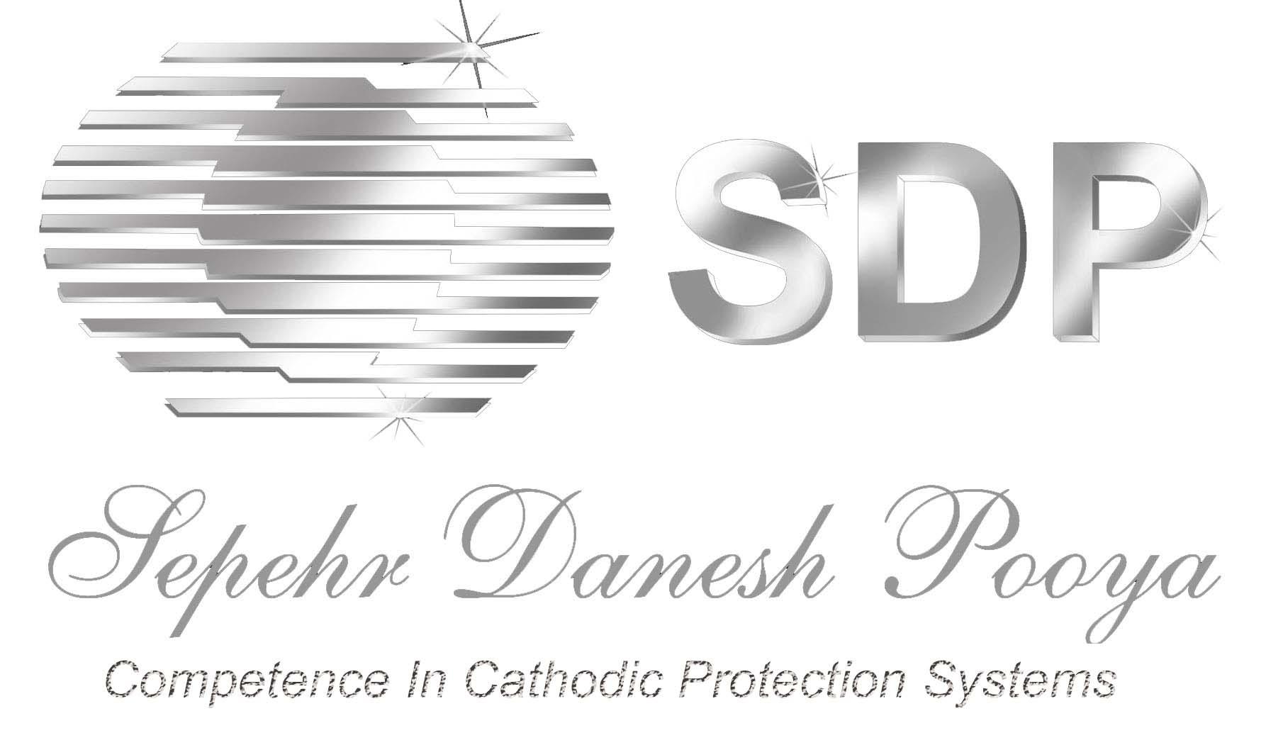 تولید انواع آندهای فداشونده (خشکی و دریایی) sdp arm