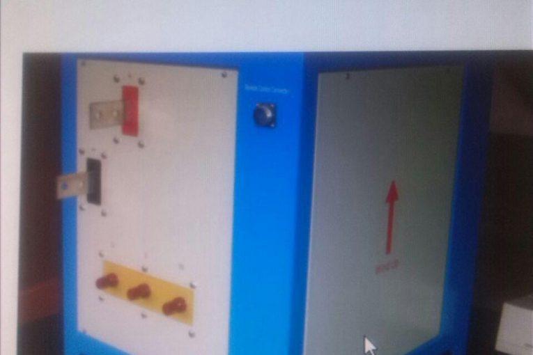 استارت موتور دستگاه md112 دستگاه MD112 agahi motor03 765x510
