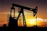 حفر و تکمیل ۴۳۰۰ حلقه چاه نفت در کارنامه شرکت ملی حفاری ثبت شد