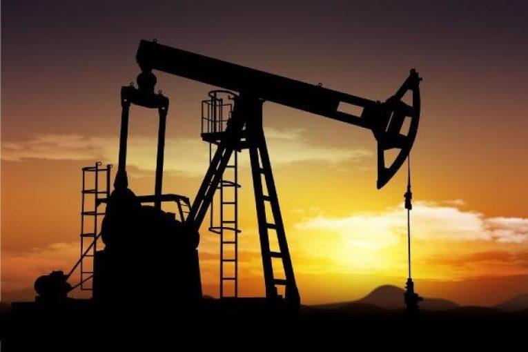 حفاری چاه نفت حفاری چاه نفت حفر و تکمیل ۴۳۰۰ حلقه چاه نفت در کارنامه شرکت ملی حفاری ثبت شد drilling 765x510