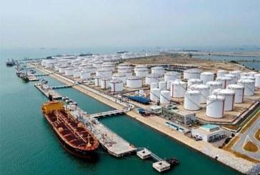 عرضه گاز جهان تا ۲۰۴۰ بیش از ۴۰ درصد افزایش مییابد