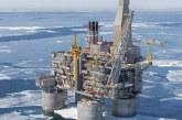 عمیقترین چاه نفتی دنیا کجاست؟