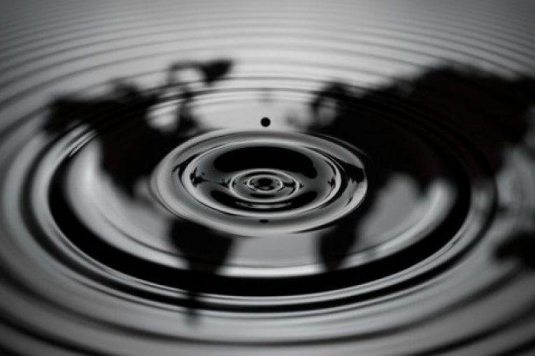 تاریخچه نفت نفت خام تاریخچه نفت و انواع نفت خام در جهان Oil history 765x510